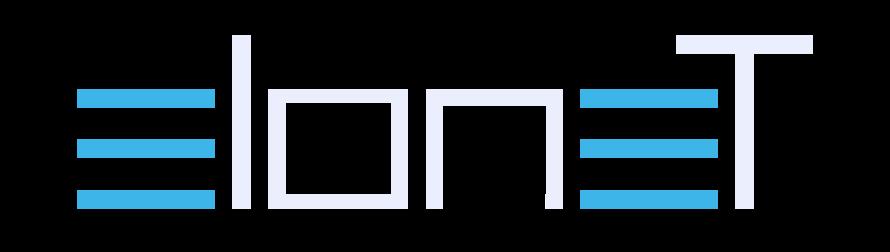 Elonet